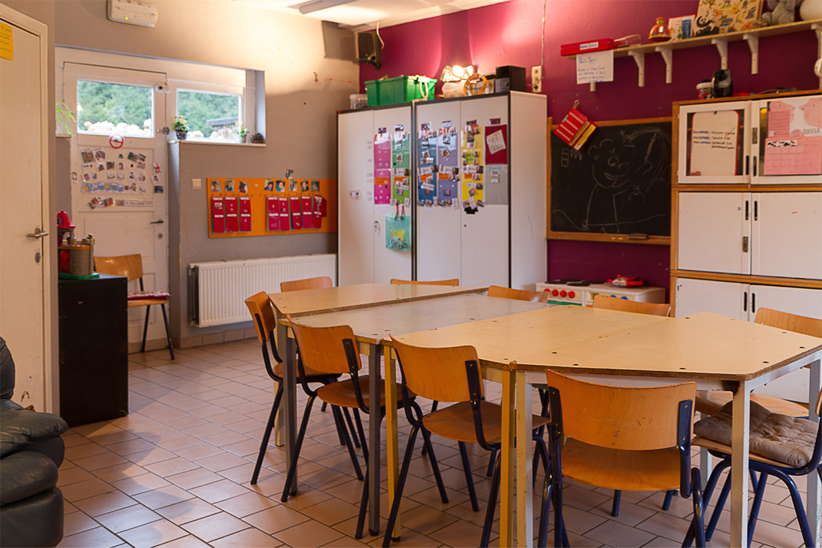 Groupe grands